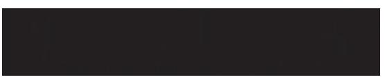 Eldridges logo